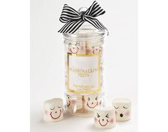 Candle sweet grace 3 christian candlelovethelordinc easter any bride who loves cutesy things that make people smile will most definitely want these jars negle Images