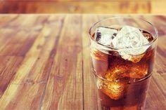 Coca-Cola+yllättää:+Suunnitelmissa+ensimmäinen+alkoholia+sisältävä+juoma+–+lanseerataan+Japanissa