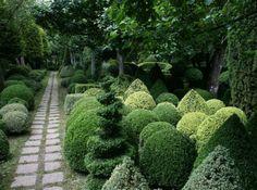 JardinsSericourtallee2
