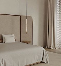 Minimalist Home Interior .Minimalist Home Interior French Home Decor, Indian Home Decor, Easy Home Decor, Cheap Home Decor, Luxury Homes Interior, Home Interior Design, Home Design, Interior Ideas, Interior Colors