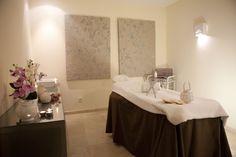 *Wellness & Spa Gloria Palace Royal* #Gloriapalaceroyal #spa