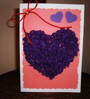 S o f i a' s K i n d e r g a r t e n: Κάρτες για την γιορτή της μητέρας στο Νηπιαγωγείο