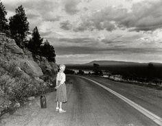 Cindy Sherman Film Still #48, 1979 Silver Gelatin Print