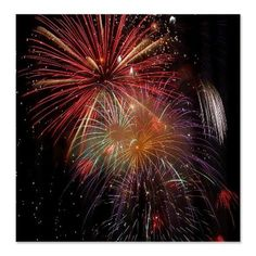 Firework013 Shower Curtain by listing-store-112632970 on Wanelo #Firework13 #Shower Curtain #JAMFoto #Cafepress