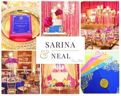 Dc weddings Sikh wedding | Hindu weddings | South Asian weddings | south asian wedding photographer | south asian wedding planner | Wedding Photographers DC | Wedding Décor | Bride + Groom | Venue | Reception | Ceremony | florals | bridal gown | Wedding Photographer Washington DC | Photography of weddings Caterers | Engagement | Proposal |Washington DC | Virginia | Maryland | VA | MD | Northern | Décor| decorations | Planners | dc wedding | va wedding | md wedding |