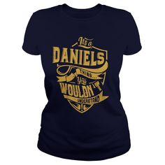 DANIELS #gift #ideas #Popular #Everything #Videos #Shop #Animals #pets #Architecture #Art #Cars #motorcycles #Celebrities #DIY #crafts #Design #Education #Entertainment #Food #drink #Gardening #Geek #Hair #beauty #Health #fitness #History #Holidays #events #Home decor #Humor #Illustrations #posters #Kids #parenting #Men #Outdoors #Photography #Products #Quotes #Science #nature #Sports #Tattoos #Technology #Travel #Weddings #Women