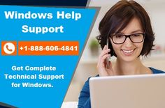 To fix windows error code you need to dial the windows technical support phone number. Call windows support to contact available windows experts.
