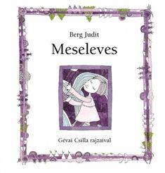 image description Jane Nelsen, Film Books, Music Film, Bergen, Minden, Cover, Frame, Montessori, Products