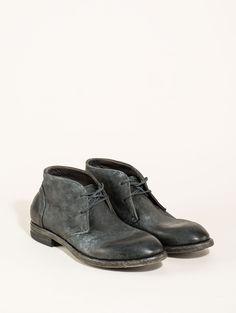 new product 1c232 91af3 Die 100 besten Bilder von Shoto Schuhe in 2019 | Leder ...