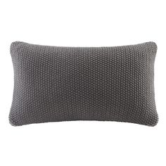 Shop Wayfair for Decorative Pillows to match every style and budget. Enjoy Free…