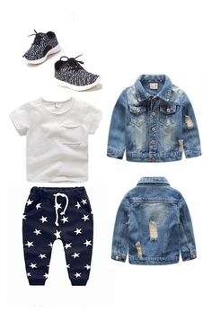 """Untitled #32"" by envyjosiah on Polyvore"