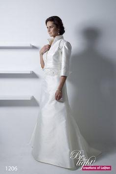 Romance, Formal Dresses, Wedding Dresses, White Dress, Fashion, Romance Film, Dresses For Formal, Bride Dresses, Moda