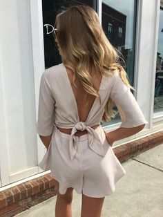Find Your Inner Fashionista With These Tips And Tricks! – Designer Fashion Tips Street Style Outfits, Mode Outfits, Fashion Outfits, Fashion Tips, Fashion Trends, Fashion Boots, Co Ords Outfits, Travel Outfits, Fashionable Outfits