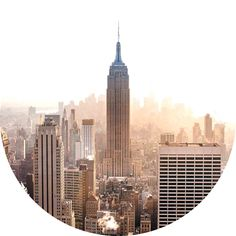 Rooftops de Nova York: veja os mais bacanas