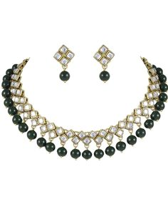Antiquariat is a well-known, prestigious and popular luxury jewellery showroom in Jaipur. You can find the best prices on #Rings #Bracelets #Necklaces and #Earrings #PendantSet #Brooches and many more.