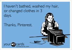 Pinterest Confession Ecards