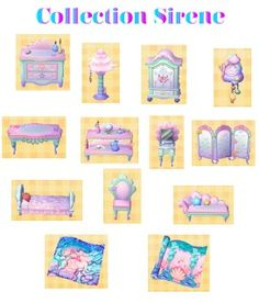 cods animal animal crocro acnl animal series acnl acnl collections acnl koshka acnl interiors acnl posts acnl sets beautiful minimalist furniture animal crossing