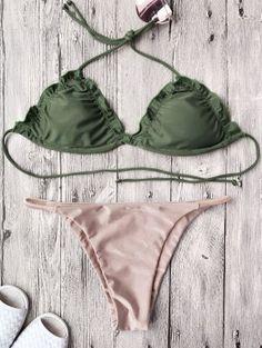 e247733c84 17 beste afbeeldingen van Beach wear - Beach attire, Beach casual en ...