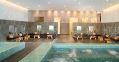 Sento Japanese Bath
