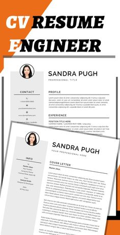 Well structured Resume/CV can open doors to potential employers. In the current employment market, oftentimes candidate's Resumes can stay in the employer's hand only for a few seconds. Teaching Resume Examples, Sales Resume Examples, Resume Objective Examples, Hr Resume, Nursing Resume, Resume Help, Resume Tips, Resume Action Words, Resume Words