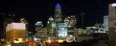 Charlotte NC boasts many corporate headquarters, including Bank of America,  Duke Energy, Sonic Automotive, SPX and Nucor.  Lowe's and Family Dollar are also headquartered locally.  Charlotte ranks ninth nationally in number of Fortune 500 headquartered companies.