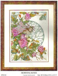 (2) Gallery.ru / Фото #1 - Morning Roses - Labadee