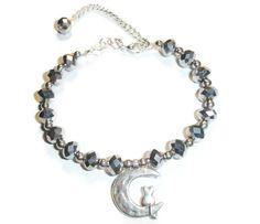Yin Yang Bracelet - m. Starting at $20