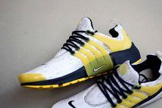 9598884abb99 Nike Flyknit Free 4.0 Sneaker Running Shoes Nike
