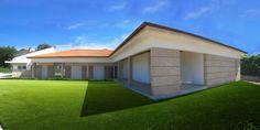 Editar projecto ‹ Obra Atelier — WordPress Wordpress, Garage Doors, Shed, Outdoor Structures, Outdoor Decor, Home Decor, Building Costs, Townhouse, Arquitetura