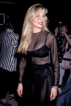 Kim Basinger 1989