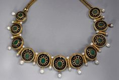 1000 images about byzantine jewelry on pinterest