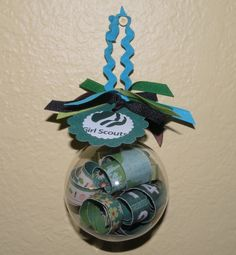 Girl Scouts Of Central And Southern New Jersey | Girl Scout ...