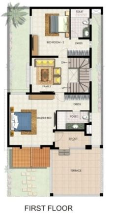 1146First_Floor_Plan_30x60_NEWS.jpg