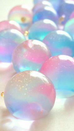 New wallpaper vintage rosa sweets ideas Cute Galaxy Wallpaper, Rainbow Wallpaper, Glitter Wallpaper, Cute Disney Wallpaper, Cute Wallpaper Backgrounds, Wallpaper Iphone Cute, Pretty Wallpapers, Colorful Wallpaper, Aesthetic Iphone Wallpaper