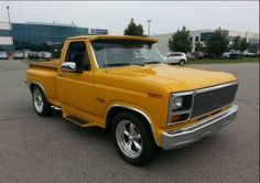 1985 Ford F150 Flare Side Pickup Maintenance/restoration of old/vintage vehicles: the material for new cogs/casters/gears/pads could be cast polyamide which I (Cast polyamide) can produce. My contact: tatjana.alic@windowslive.com