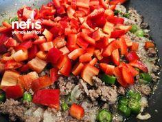 Cantaloupe, Fruit, Food, The Fruit, Meals, Yemek, Eten