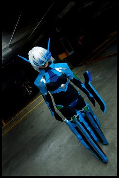 V 13 Blazblue Pin by Cosplay Library on Blazblue Cosplays | Pinterest | Art