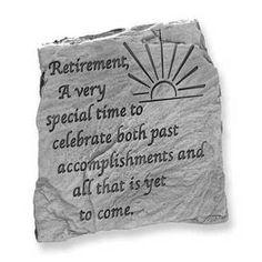 retirement ideas religious | Personalized Retirement Gifts | Unique Retirement Gift Ideas Personalized Retirement Gifts, Retirement Party Gifts, Retirement Quotes, Teacher Retirement, Retirement Cards, Retirement Sentiments, Retirement Ideas, Card Sayings, Card Sentiments