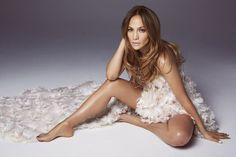 #Jennifer #Lopez #KaiZFeng #Kai #Feng #photography #celebrity For more visit http://www.eigeragency.com/photographers/kai-z-feng