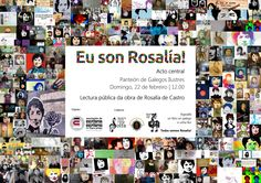 https://sites.google.com/site/mobilizarosalia/