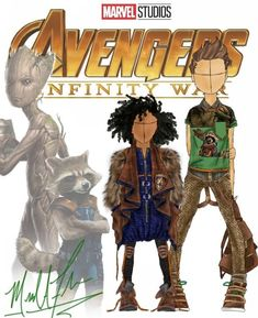 Marvel Dress, Marvel Fashion, Marvel Costumes, Disney Inspired Outfits, Avengers Memes, Infinity War, Marvel Characters, Marvel Cinematic Universe, Marvel Avengers