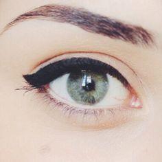 «Close-up »