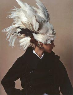 Style | The Topologist katsuya kamo