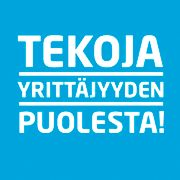 Keski-Suomen yrittäjät.  www.yrittajat.fi/keskisuomi