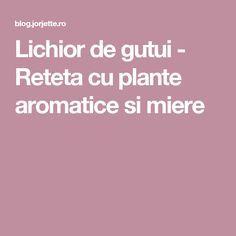Lichior de gutui - Reteta cu plante aromatice si miere Drinking, Cooking, Canning, Plant, Kitchen, Beverage, Drink, Cuisine, Drinks