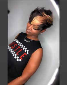 Trendy hairstyles black kids natural hair – Hair is art Black Kids Hairstyles, Natural Hairstyles For Kids, Dope Hairstyles, Natural Hair Styles, Relaxed Hair, Short Hair Cuts, Short Hair Styles, Pixie Cuts, Sassy Hair