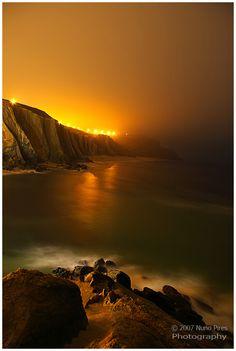 Magic Light by NunoPires.deviantart.com on @DeviantArt