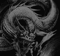 Dark forest, glow of the lake, an eternal dance of death Aesthetic Themes, Aesthetic Grunge, Aesthetic Photo, Aesthetic Pictures, Aesthetic Anime, Black Aesthetic Wallpaper, Aesthetic Wallpapers, Dark Fantasy Art, Dark Art