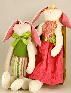 Woof & Poof Easter 2013 https://www.facebook.com/riverroadpharmacyandgifts