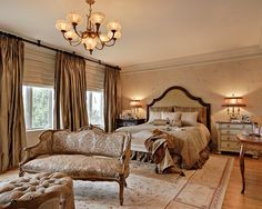 1000 images about master bedroom ideas on pinterest traditional bedroom decor and beautiful Romantic traditional master bedroom ideas
